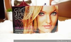 Victoria Secret Give Me Ultimate Studio Makeup Kit