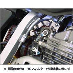 ヨシムラ(YOSHIMURA) ミクニ TMR-MJN34キャブレター STDボックス仕様 XR250 MOTARD(03) 798-435-6900