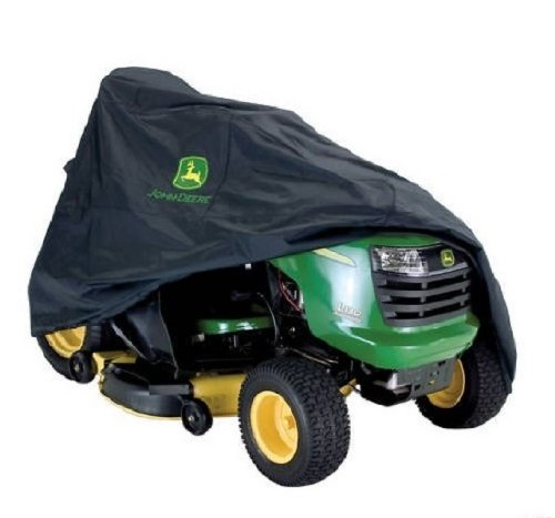 John Deere Original Standard Riding Mower Cover