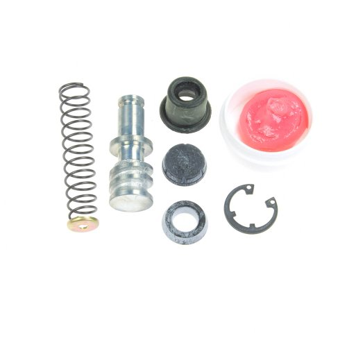 Tourmax 81600208 Brake Pump Repair Kit MSB-208