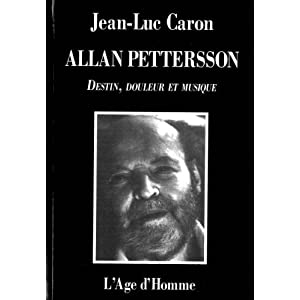 Allan Pettersson 41WHjQpSqNL._SL500_AA300_