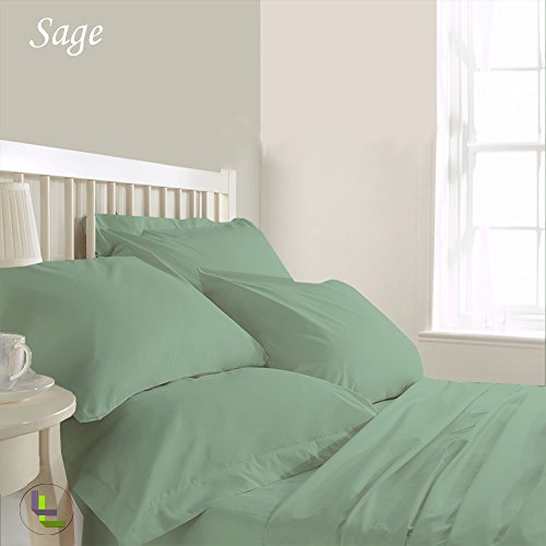1000tc-finition-elegante-lot-de-6-100-coton-egyptien-lit-a-eau-feuille-de-poche-solide-taille-762-cm