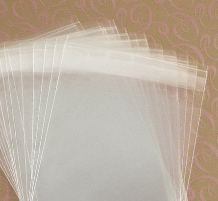 mycraftsupplies-3-x-4-inch-resealable-clear-cellophane-plastic-packaging-set-of-100