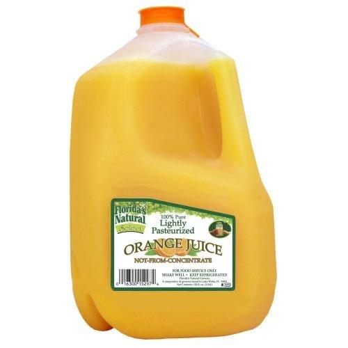 floridas-natural-orange-original-chilled-juice-120-ounce-4-per-case
