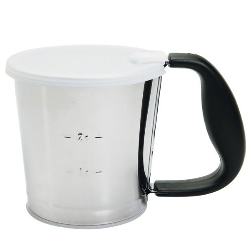 OXO Good Grips Flour Sifter