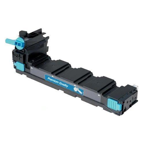 kompatibler-resttonerbehalter-fur-konica-minolta-magicolor-4650-4650dn-4650en-4690mf-4695mf-5500-555