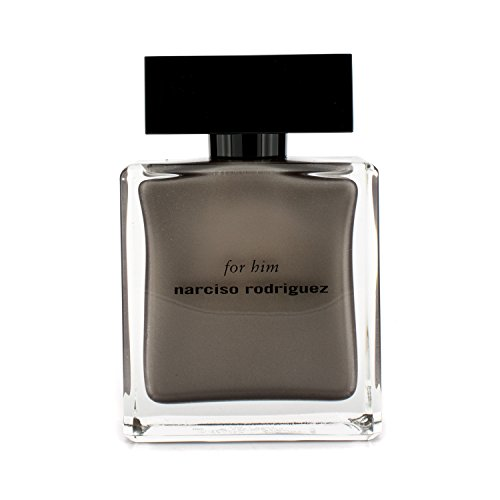 Narciso Rodriguez By Narciso Rodriguez Eau De Parfum Spray 3.4 oz For Men narciso rodriguez for her eau de parfum парфюмерная вода спрей 50 мл