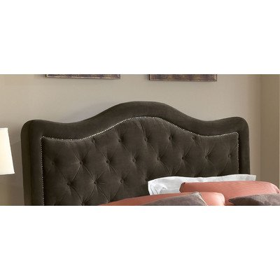 Toddler Bed Rail 176434 front