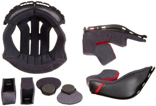 Shoie L Interior Helmet Z-7 Interior Set вытяжки