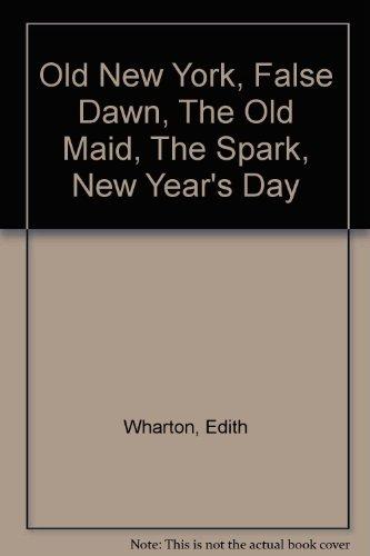 wharton essays 2012 analysis