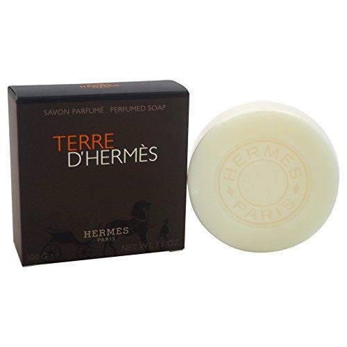 terre-d-hermes-soap-seife-100-gr