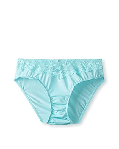 Montelle Intimates Women's Brief
