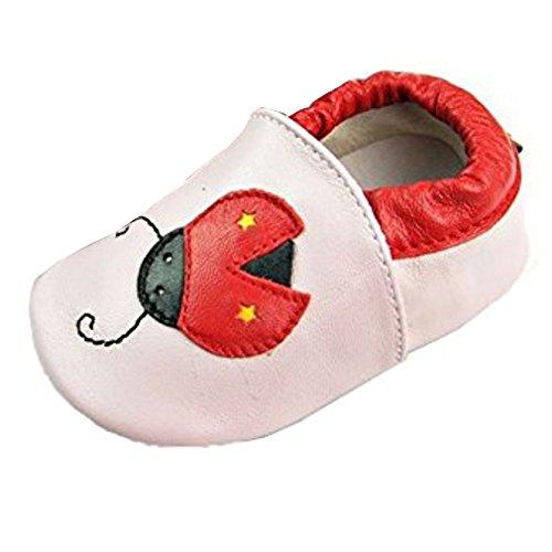 jt-amigo-zapatillas-de-cuero-para-bebe-escarabajo-0-6-meses