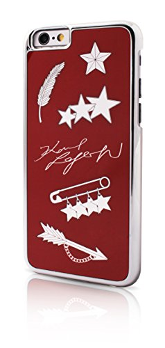 karl-lagerfeld-k-charms-coque-en-tpu-pour-iphone-6-6s-rouge