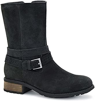 Ugg Australia Kings Women's Shoe