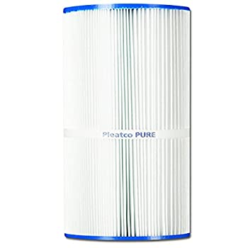 Replacement Filter Cartridge for Watkins Hot Spring Spas - 2 Pack