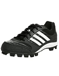 adidas Men's Triple Star 6 Low Baseball Cleat
