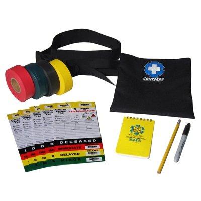 nexis-preparedness-systems-ct-640-1-person-triage-kit-module