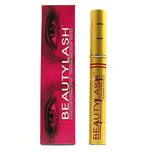 ビューティーラッシュ TM 1.5ml(Beauty Lush)