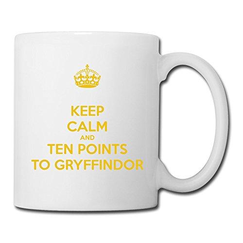 long5zg-harry-potter-gryffondor-funny-tasse-en-ceramique-tasse-a-cafe-taille-unique