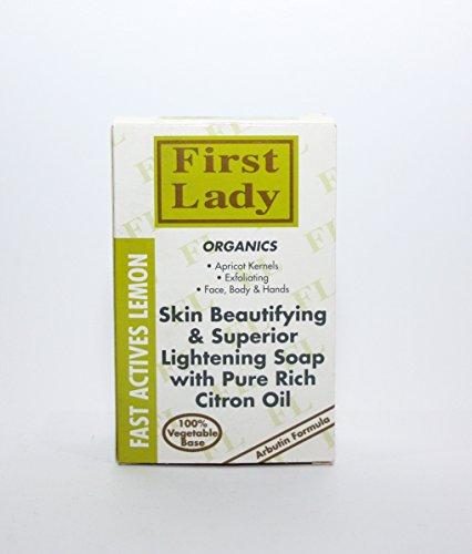 lemon-oil-skin-beautifying-superior-skin-lightening-whitening-brightening-bleaching-exfoliating-soap