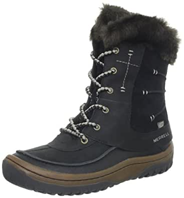 Perfect Check Out Todays Goldbox Deal From Amazon HttpsimagesnasslimagesamazoncomimagesI41AFxzvm09LSL160jpg Today Only, Save On Merrell Shoes For Men And Women Select