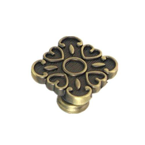 iable-plaque-cuivre-massif-tirettes-de-poignee-en-alliage-zinc-de-porte-hardware-tire-knob