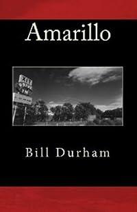 Amarillo by Bill Durham ebook deal