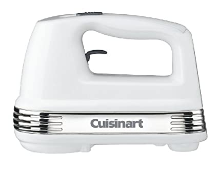 Cuisinart-HM-90S-Power-Advantage-Plus-Hand-Mixer