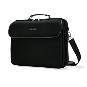 Kensington K62560US SP30 15.6-Inch Notebook Computer Case