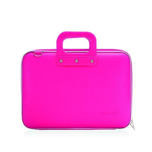 bombata-borsa-rosa-rosa-e00361-9