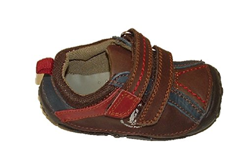 hush-puppies-tad-infant-baby-boys-first-walker-leather-shoes-brown-4