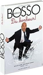 Bosso, Patrick - Du Bonheur