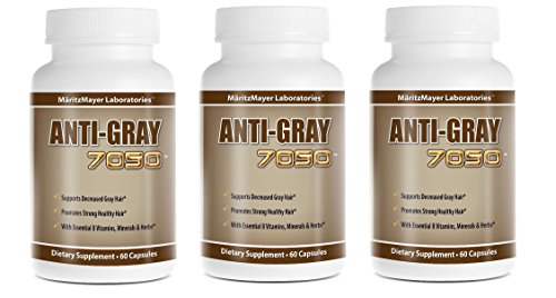 Anti-Gray-Hair-7050-60-Capsules-Per-Bottle