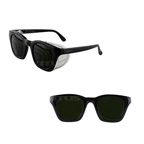 titus-retro-style-ir-welding-safety-glasses-standard-ir-5