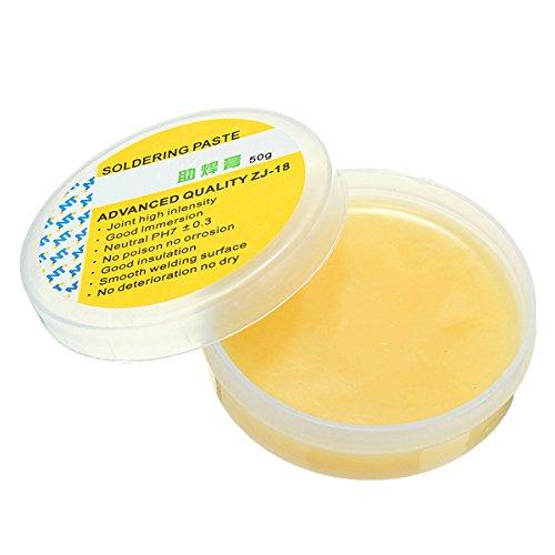 yongse-50g-fondente-per-saldare-pasta-saldante-flux-paste-grease-gel