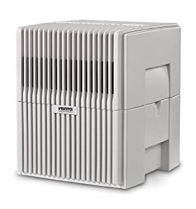 Amazon.com: Venta Airwasher -White, 5524536: Home & Kitchen