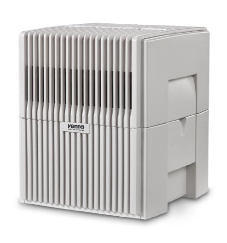 Venta Airwasher -White, 5524536 - 1