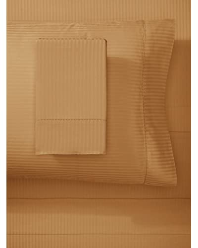 Bellino Striped Sheet Set