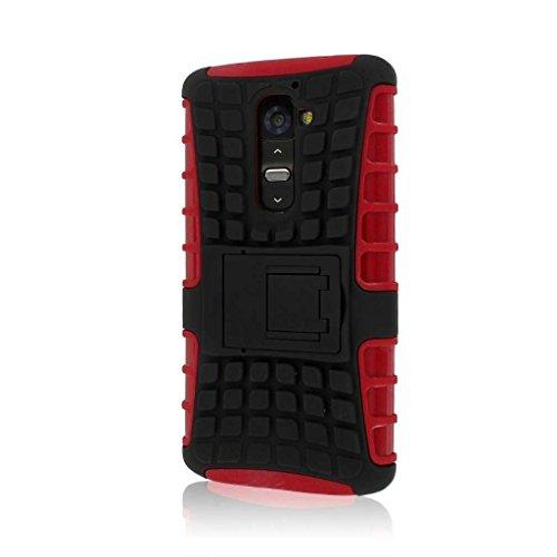 mpero-impact-sr-series-kickstand-case-for-lg-g2-vs980-d800-d801-ls980-black-red