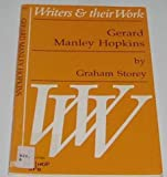 Gerard Manley Hopkins (Writers & Their Work) (0853836280) by Storey, Graham