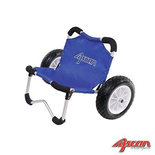 ascan-sup-buggy-ideal-pour-transport-de-sup-boardkanukayakplaque-surf-conseil-dadministration-le-str