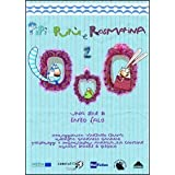 "Pipi Pupu & Rosmary 2 [IT Import]von ""Giancarlo Giannini"""