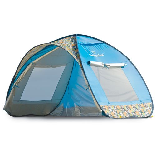 Buy Sun Smarties Family Beach Cabana Tent at Best Price  sc 1 st  Tents On Sale & Tents On Sale: Sun Smarties Family Beach Cabana Tent Reviews