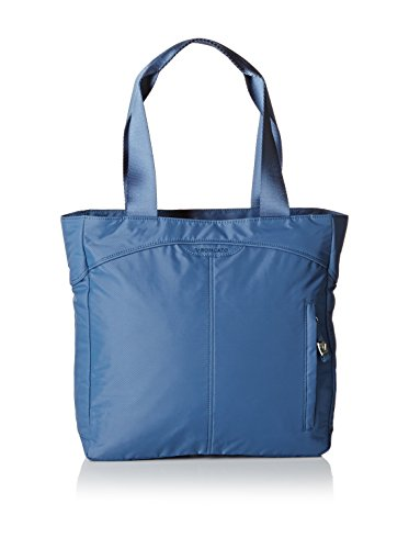 roncato-womens-cross-body-bag-blue-blue