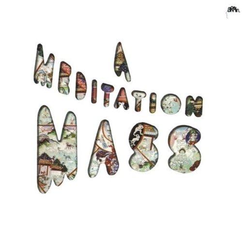 Meditation Mass (Reis)