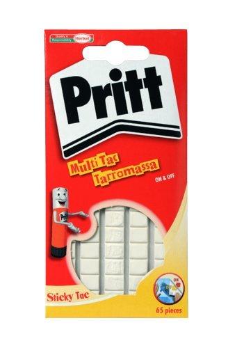 pritt-sticky-tac-ref-1563151-masilla-adhesiva-12-unidades-no-mancha-facil-de-quitar-reutilizable-col