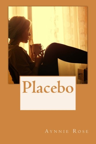 Placebo: He's real, I swear.