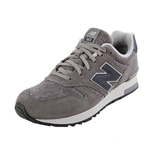 New-Balance-565-Zapatillas-de-Running-Hombre