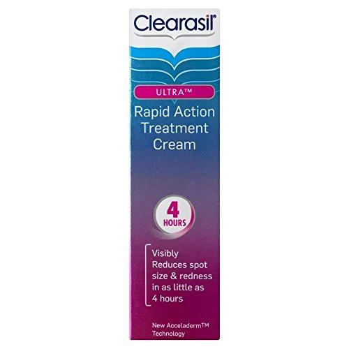clearasil-ultra-rapid-action-4-hour-treatment-cream-25ml
